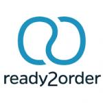 Ready2order