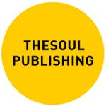 TheSoul Publishing