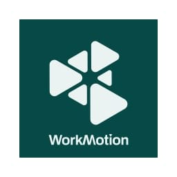 WorkMotion