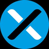 Emporix