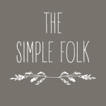 The Simple Folk
