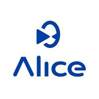 Alice Biometrics