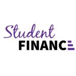 Student Finance