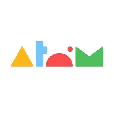 atom learning