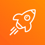 Growth Rocket Apps