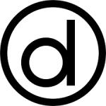 d.MBA