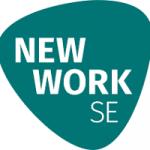 NEW WORK SE