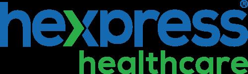Hexpress Healthcare