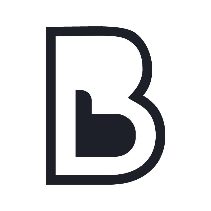 BrandBastion