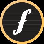 Fretello GmbH