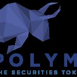 Polymath Inc.