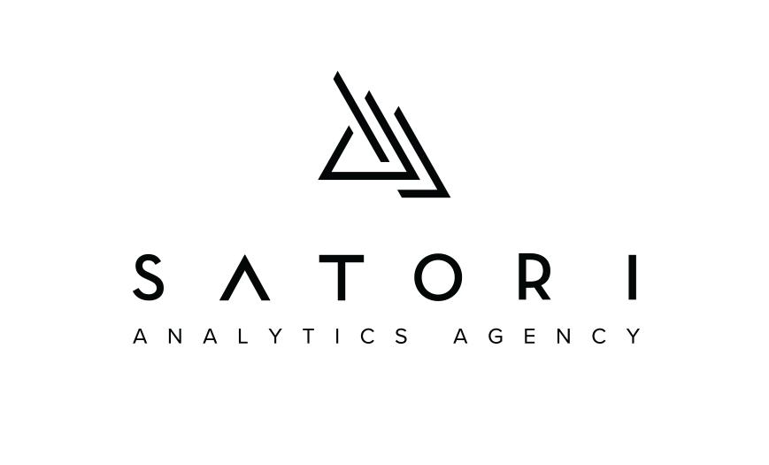 Satori Analytics