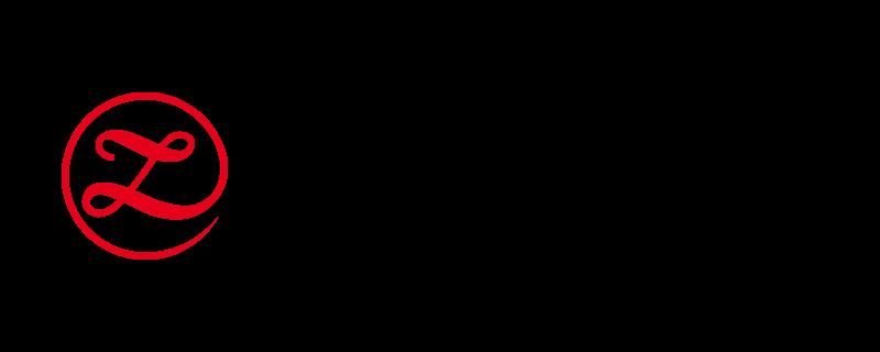 ZenART Supplies