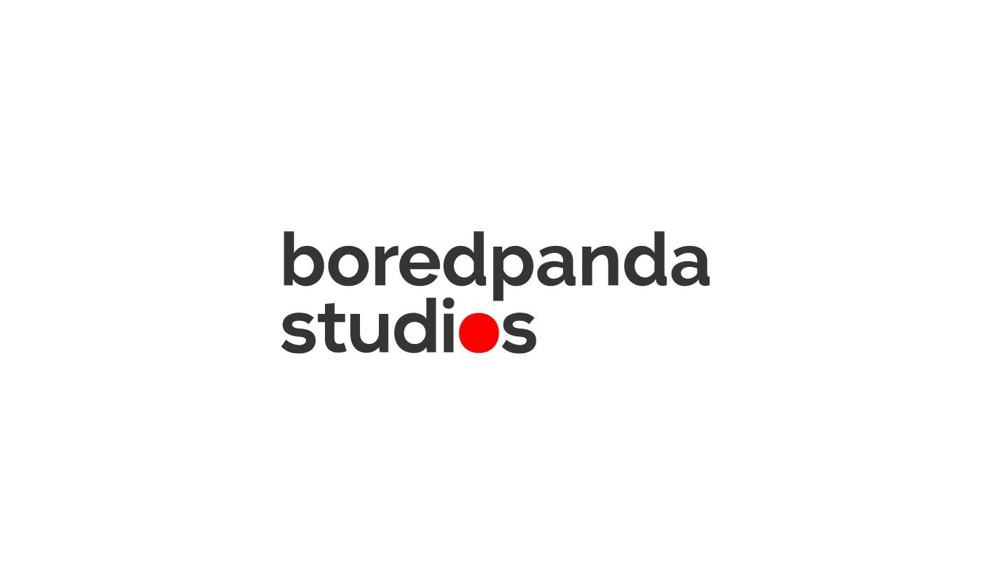 Bored Panda Studios