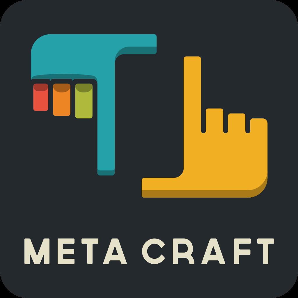 Meta Craft