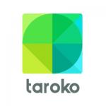 Taroko Software