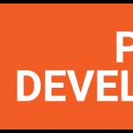 Parklink Development Limited