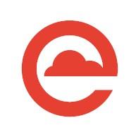 expertcloud.de GmbH